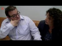 Akik nélkül nem működne a budapesti Katona - Videó