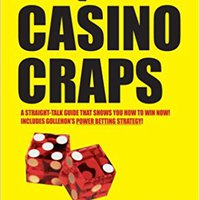 _UPD_ Conquering Casino Craps. about easily Support normal product online