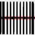 Computherm Q8RF - Hardver és Szoftver - part 3