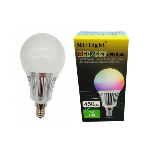 fut013_5w_e14_2700k_6500k_rgb_cct_led_light_blub_milight9_1.png