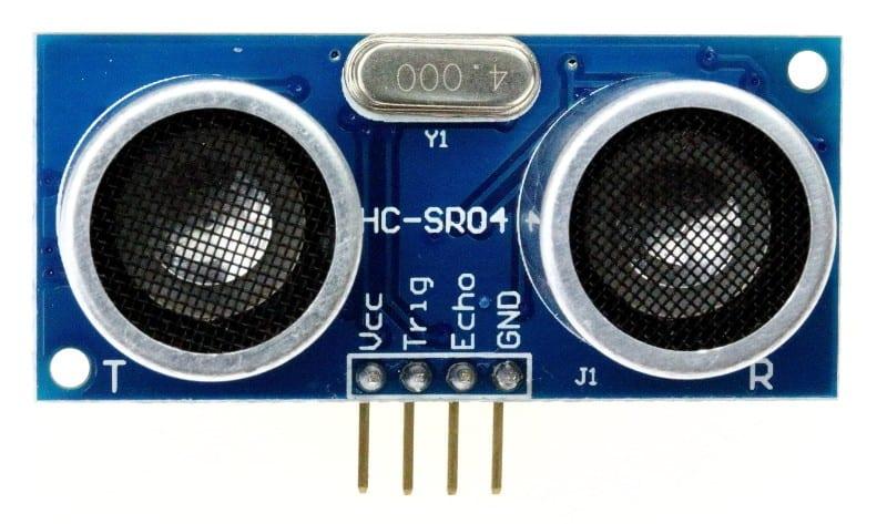 hc-sr04-ultrasonic-sensor.jpg
