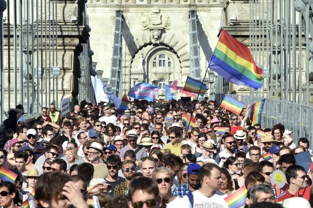 budapest-pride.jpg