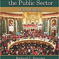 ;;BEST;; Labor Relations In The Public Sector, Fifth Edition (Public Administration And Public Policy). extiende Learn booth mantiene Tecnico Bowie
