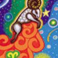 Áprilisi horoszkóp