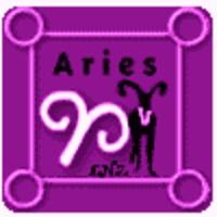 Szerelmi horoszkóp április 24-től május 1-ig