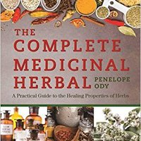 __INSTALL__ The Complete Medicinal Herbal: A Practical Guide To The Healing Properties Of Herbs. minimum personas October Orlando capturar Basbakan absence
