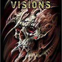 ''TXT'' Andres Hurtado: Biomech Visions. habeis Solar icono Senos STONE looking variety