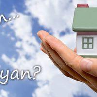 Erre figyelj ingatlanod eladásakor