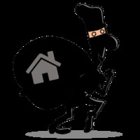 Mit tegyünk az engedély nélkül hirdető ingatlanosokkal?