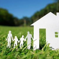Mire figyeljünk oda ingatlanvásárlás előtt?