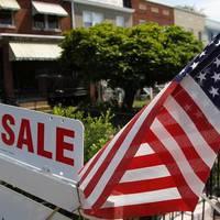 Amerikai ingatlantükör