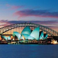Ingatlanvásárlás Ausztráliában