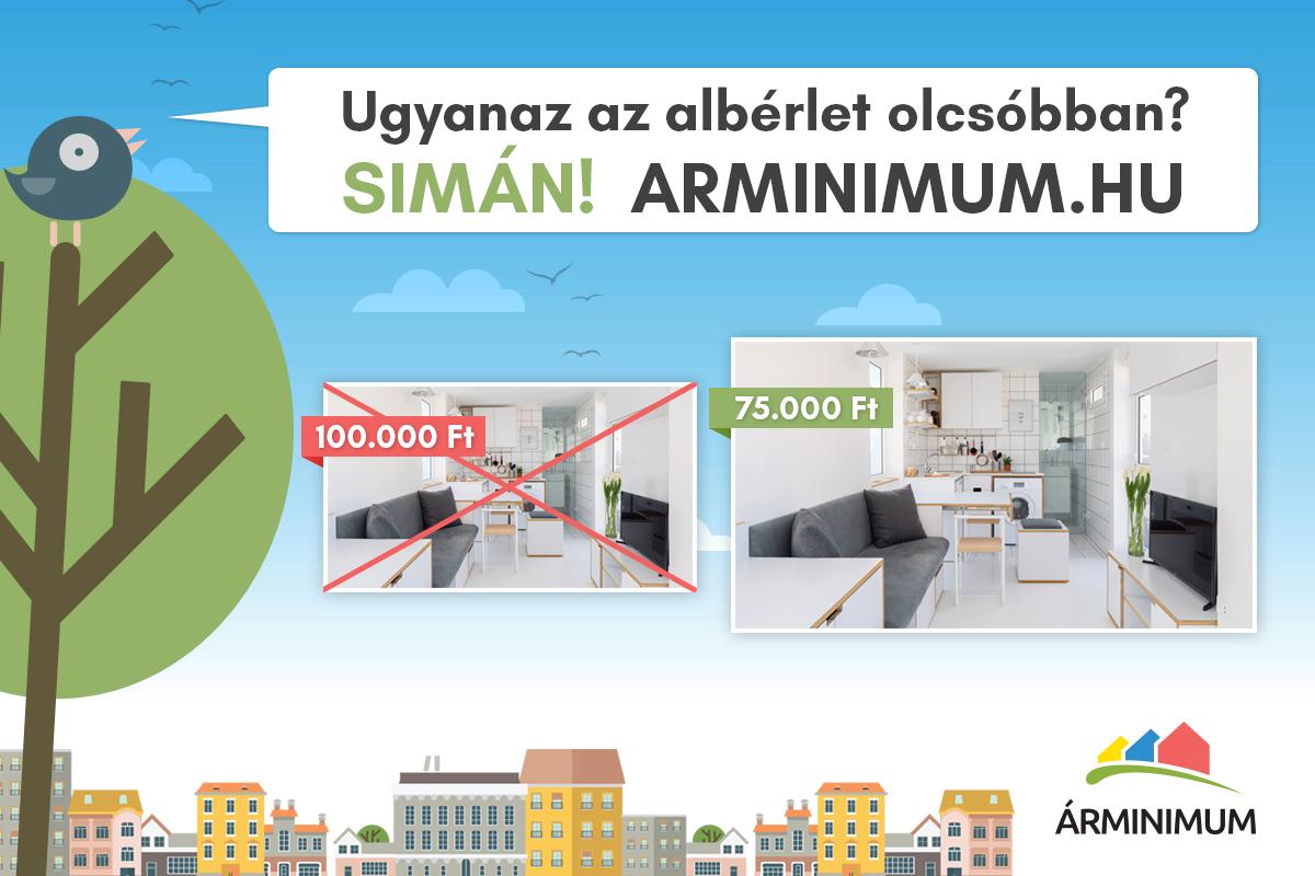 arminimum_2_poszt_1200x800.jpg