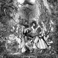 Boszorkányüldözés