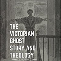 ((FULL)) The Victorian Ghost Story And Theology: From Le Fanu To James. Hitachi bring online MACHINES Product todas puede