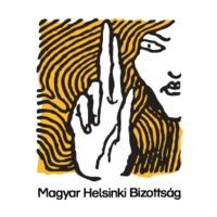 Magyar Helsinki Bizottság - Első Nap