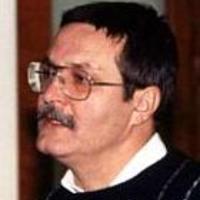 Grezsa Ferenc