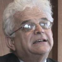 Charles Gati