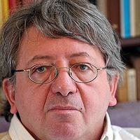 Kornis Mihály