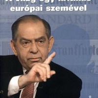 Paul Lendvai