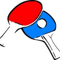 Pető ping-pong