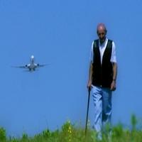 A világ első rokkant repülőgépeltérítője – avagy 56 után is voltak szabadsághősök