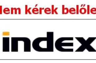 Miért bojkottáld (legalább) egy hétig az Index-et?