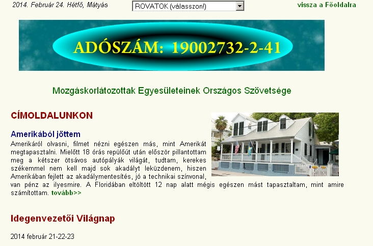 meoszcimlap_1393236930.jpg_732x483