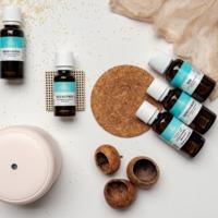 Immunrendszer erősítése természetes módszerekkel