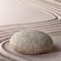 Meditáció illóolajokkal