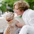 Aromaterápia a kedvenceinknek, a kutyáknak!