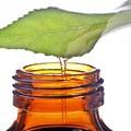 Egészség balzsam, illatos olaj az egészségért