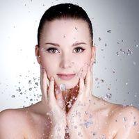 Aromavizek a szépségápolásban