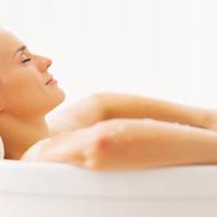 Készülj az ünnepre illatos fürdővel!