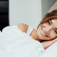 7 kedvenc tippem a köhögés kezelésére