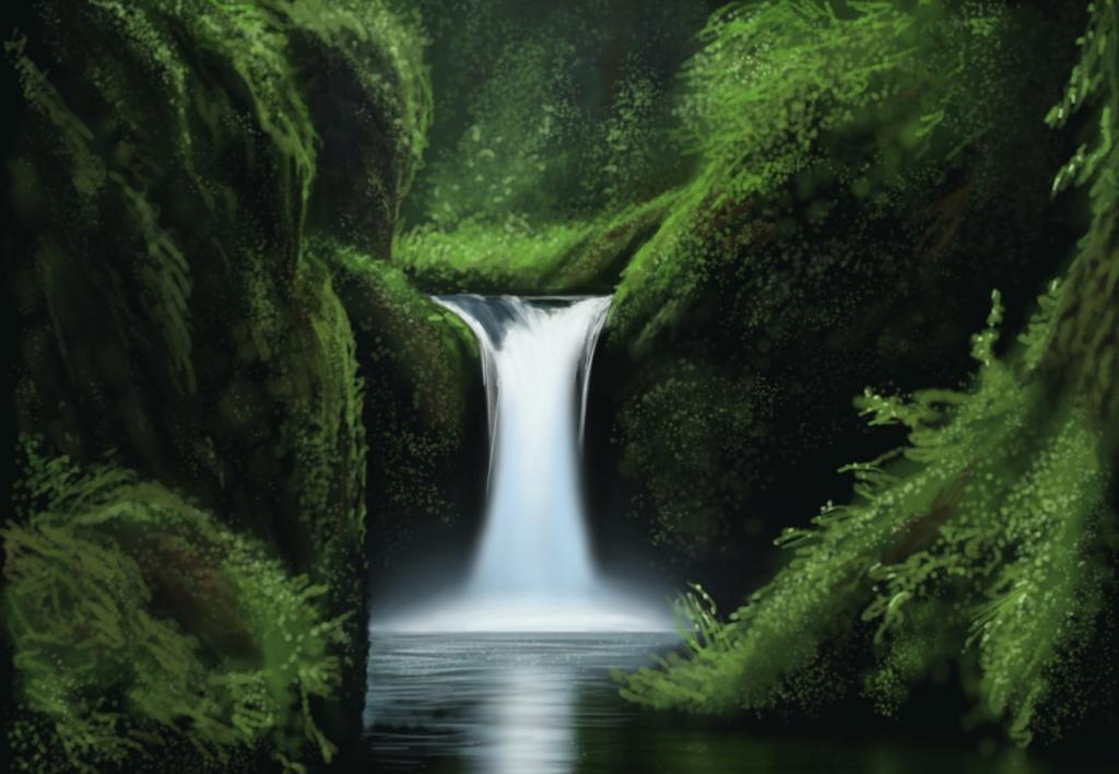little_waterfall_by_rpowell77-d597s10.jpg