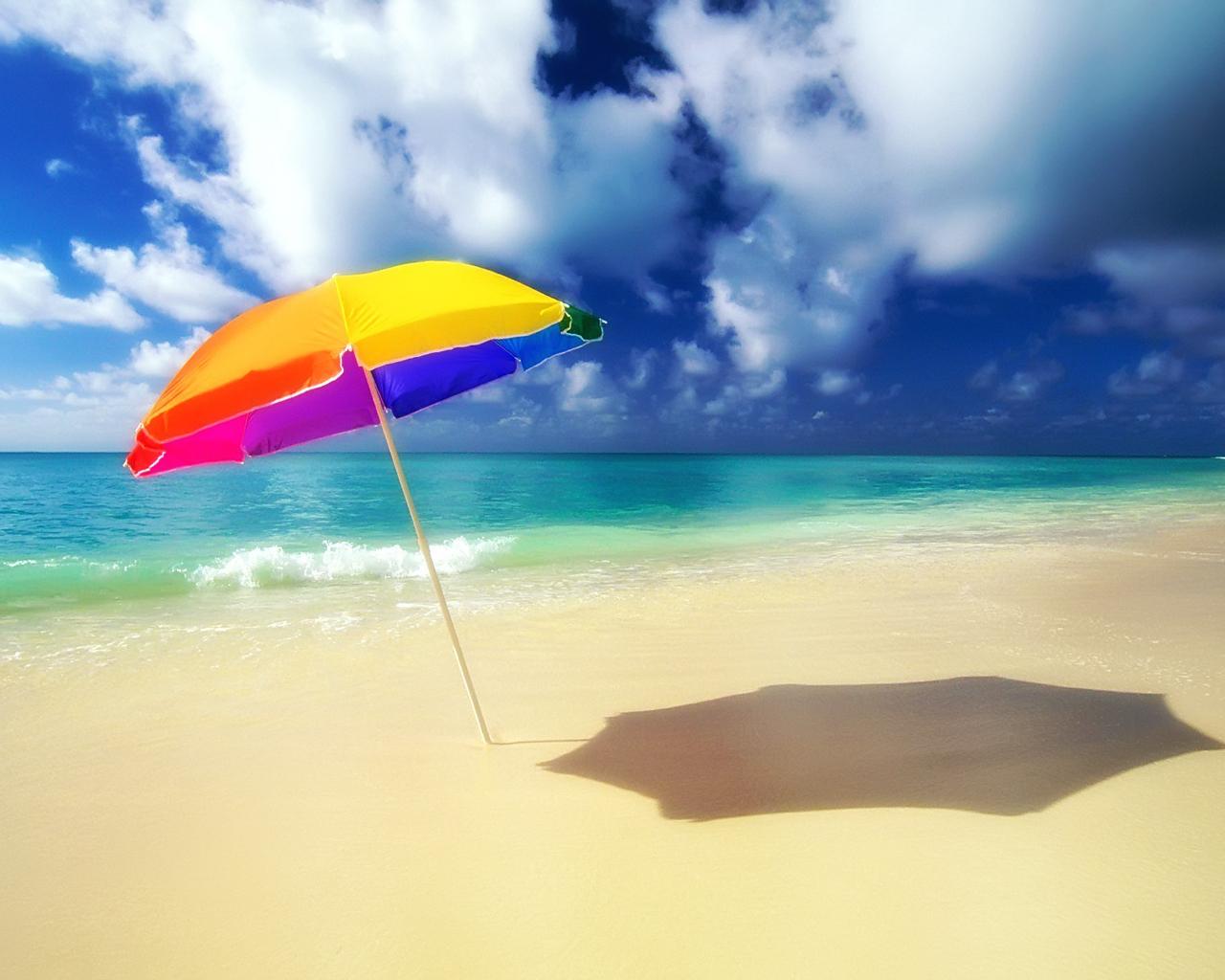 sun_umbrella.jpg