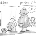 Problémamegoldás