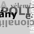 Akar Ön magyar erőforrás lenni?