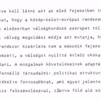 Orbán és a civilek