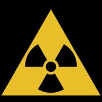 Atomszemétség