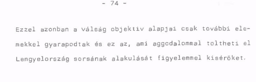 orban2.jpg