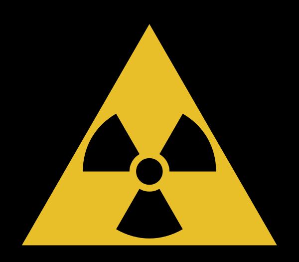 radioactive_svg.png