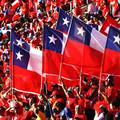 Minden akadály elhárult végre a négycsatáros játék útjából - Chile-Brazília beharangozó