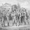 A MAGYAR HONVÉDSEREG HADKIEGÉSZÍTÉSE 1848–1849-BEN