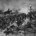 VOLT-E ESÉLY A SZABADSÁGHARC ÚJRAKEZDÉSÉRE 1849 UTÁN? (II.)