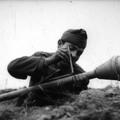 PÁNCÉLÖKÖL ÉS PÁNCÉLRÉM MAGYAR KÉZBEN, 1944–1945 (I.)