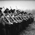 PÁNCÉLÖKÖL ÉS PÁNCÉLRÉM MAGYAR KÉZBEN, 1944–1945 (II.)