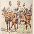 EMLÉKEZET, LEGENDA ÉS MÍTOSZ AZ 1849. MÁRCIUS 5-I SZOLNOKI ÜTKÖZET KAPCSÁN