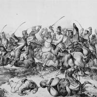 A BUDAI HADMŰVELET ELŐZMÉNYEI ÉS AZ OSTROM 1849-BEN